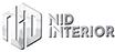 NID Interior