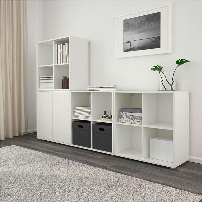 10 món đồ nội thất kết hợp nhiều công năng cho không gian nhỏ