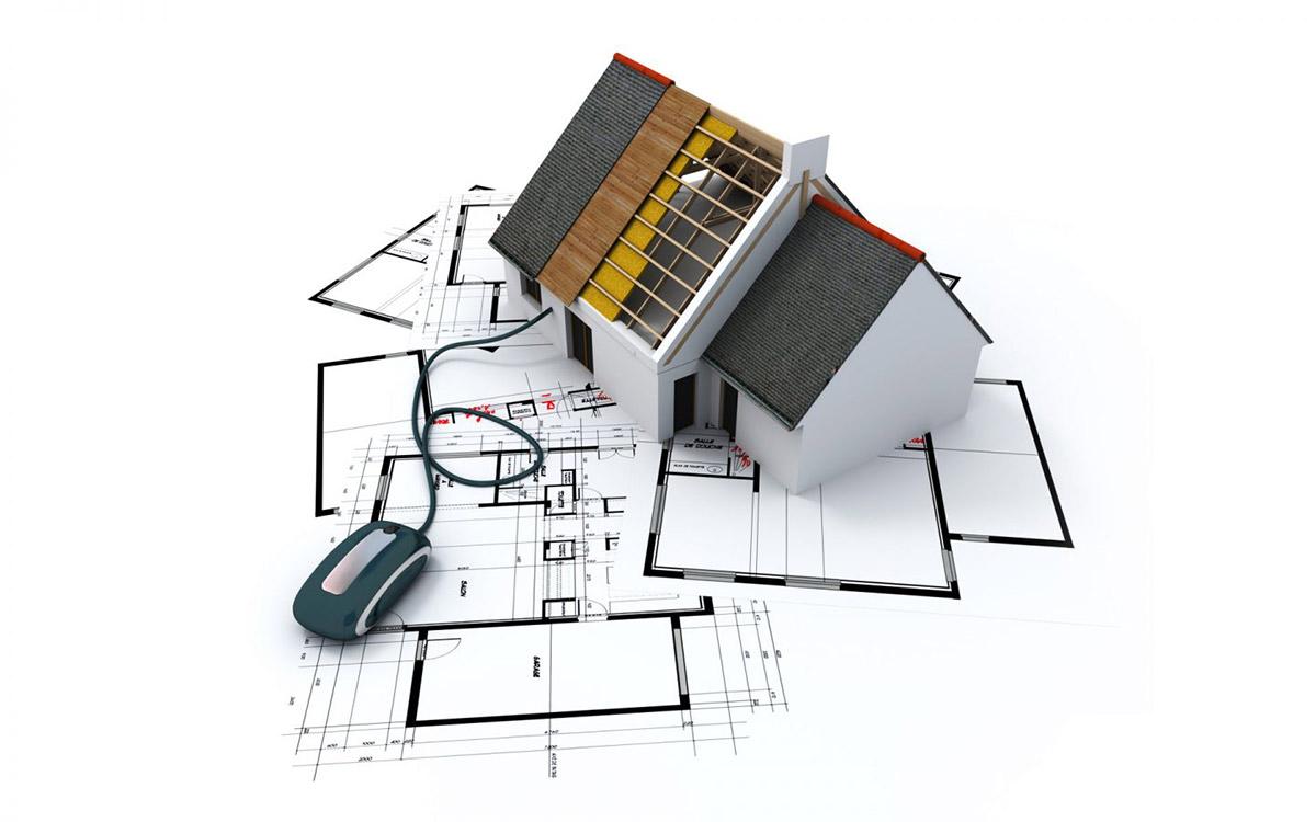 NID - Thiết kế kiến trúc nhà ở, biệt thự uy tín
