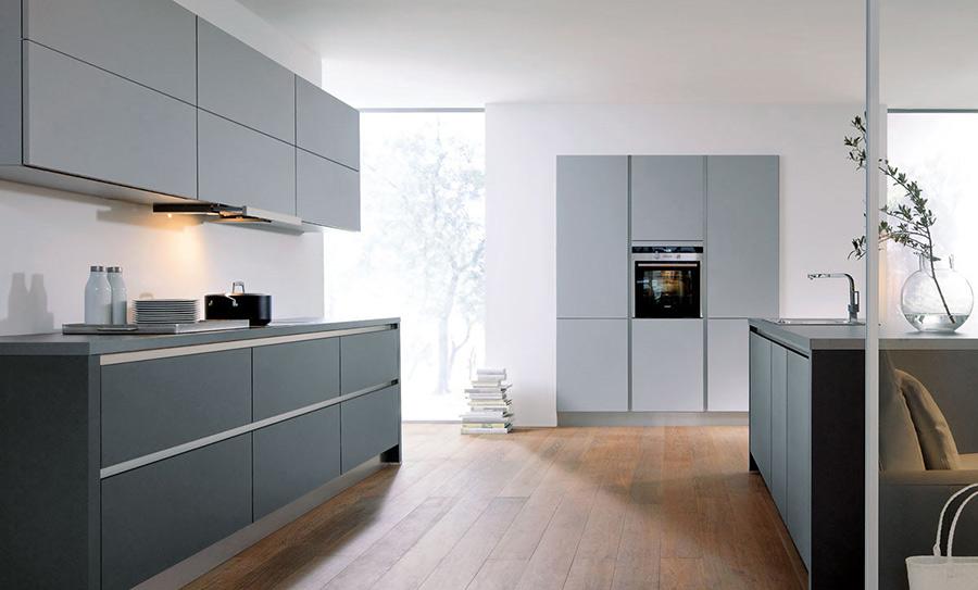 Acrylic là gì? Ứng dụng Acrylic vào trong thiết kế nội thất như thế nào?
