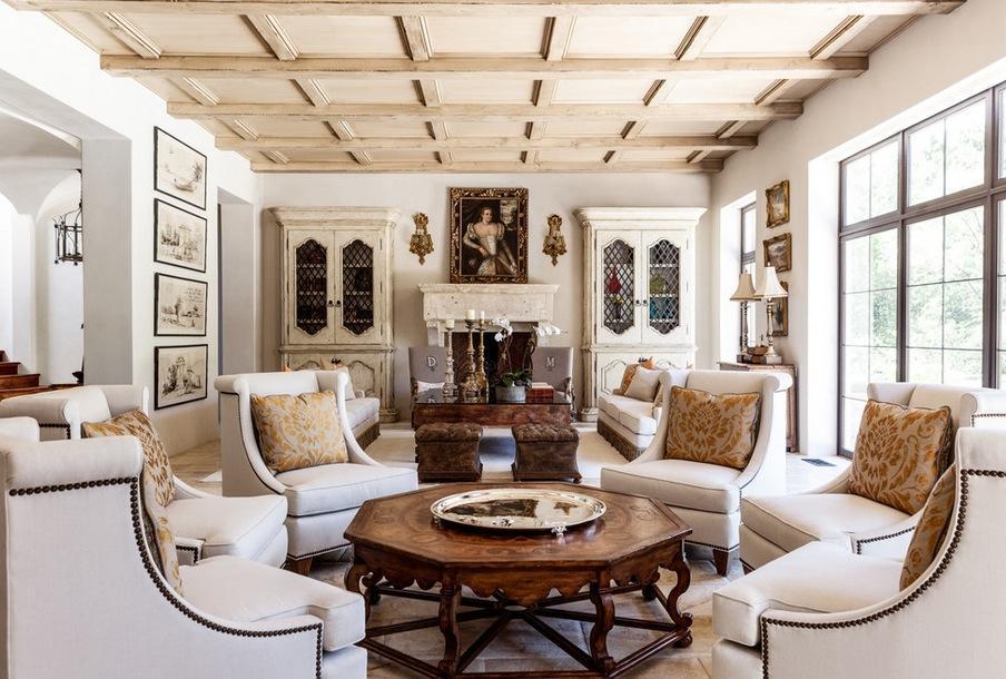 Hiểu về tầm quan trọng tỷ lệ vàng trong thiết kế nội thất