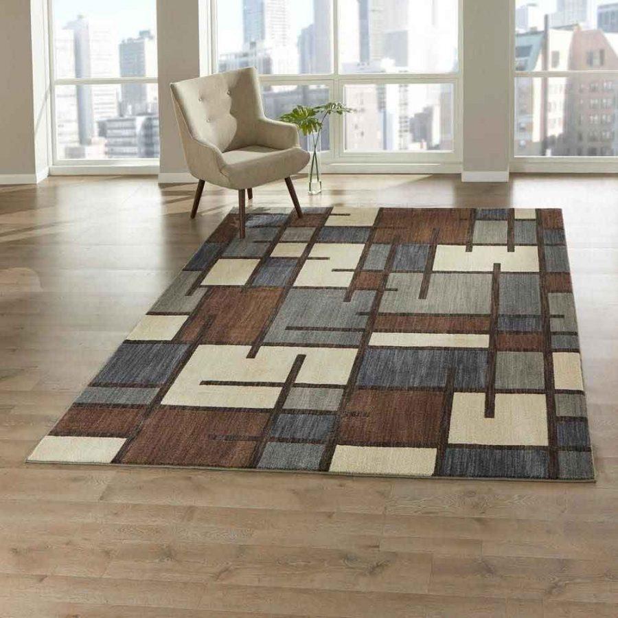 Nên lựa chọn loại thảm có chi phí phù hợp và dễ vệ sinh