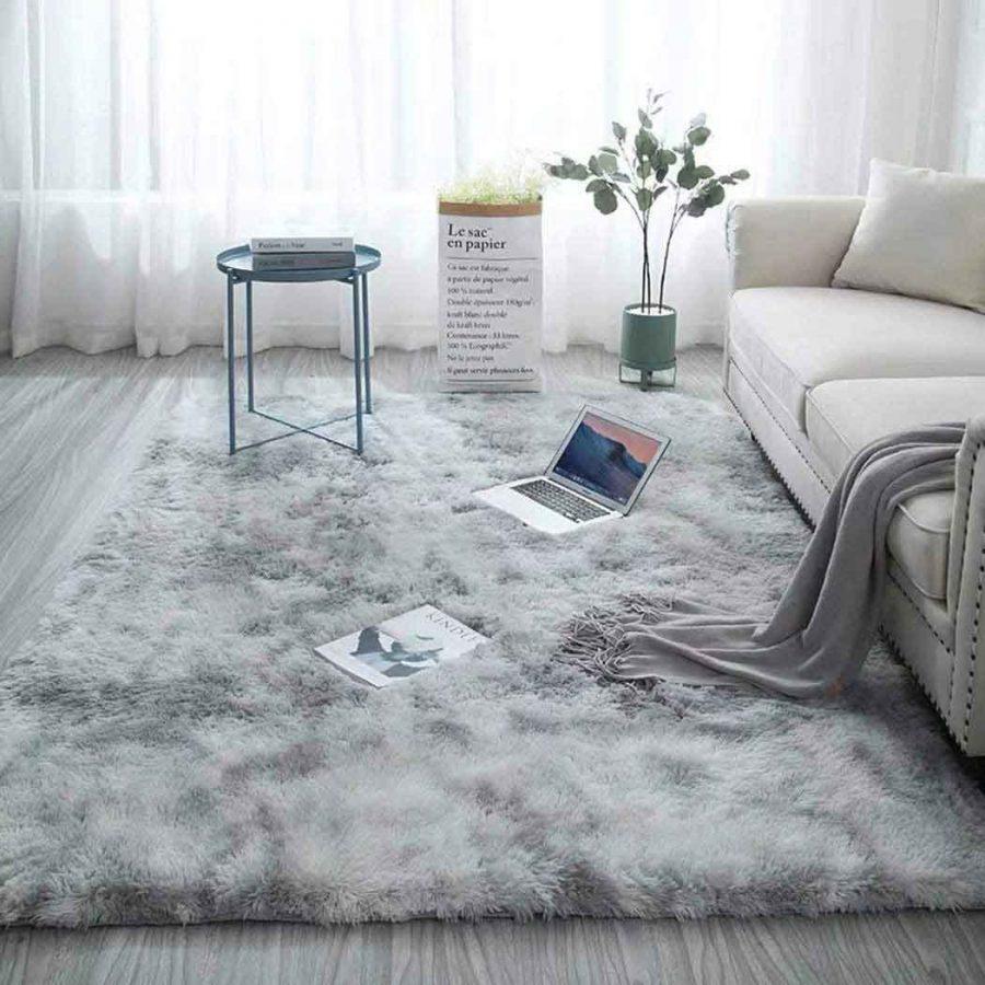 Việc chọn nhà cung cấp uy tín sẽ cho bạn những tấm thảm chất lượng