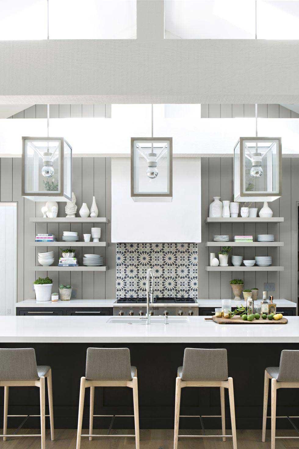 Tủ đơn giản và kiểu dáng đẹp