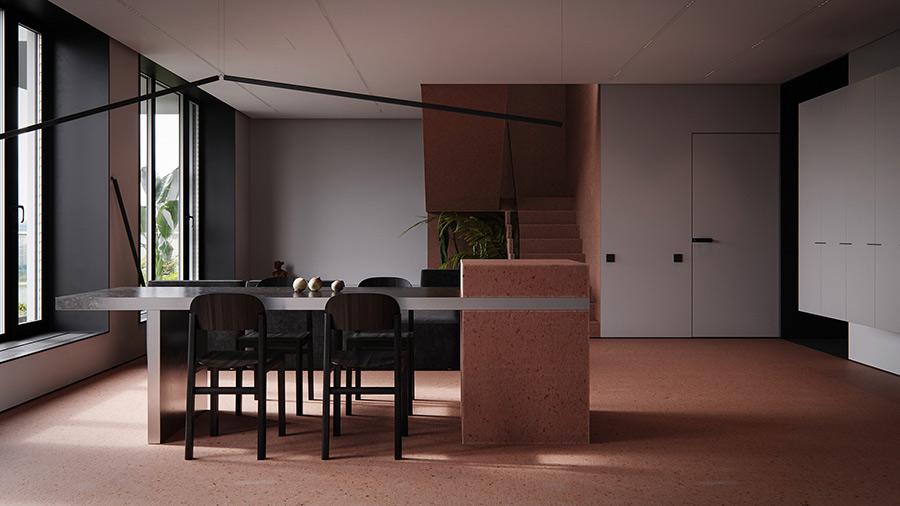 40 xu hướng thiết kế trang trí nội thất dẫn đầu năm 2021