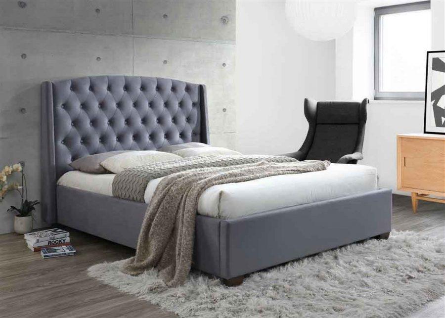 Giường cỡ King là giường có size lớn nhất
