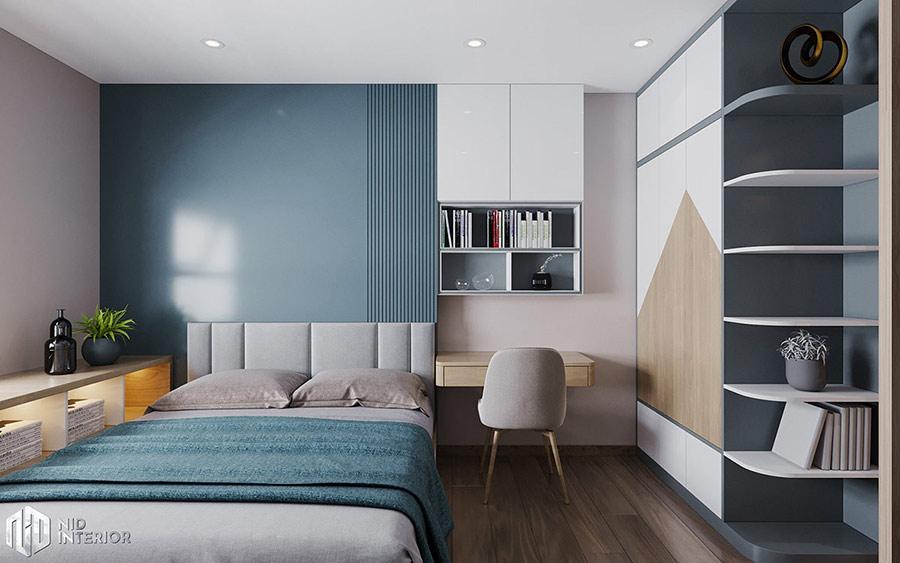 Vậy có nên thuê thiết kế nội thất không?
