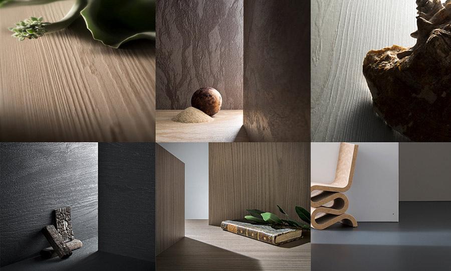 TOP 5 loại vật liệu ốp tường đẹp phổ biến nhất hiện nay