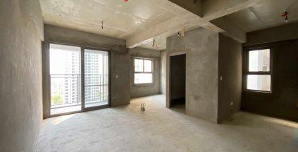 Chia sẻ các bước hoàn thiện nội thất nhà căn hộ bàn giao thô